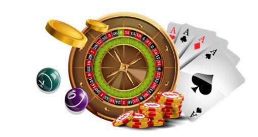 Online casinos are still popular in the global market.