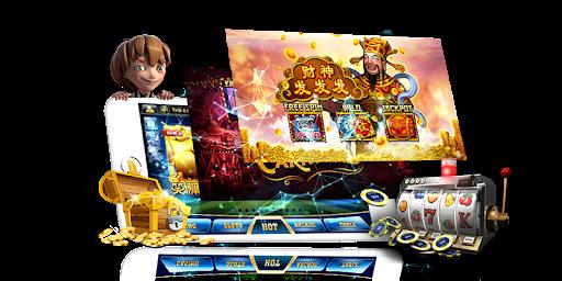 Online Slots Free Credit Giveaway Bonus One Hundred Pc Mobile Slot Games